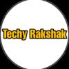 TechyRakshak