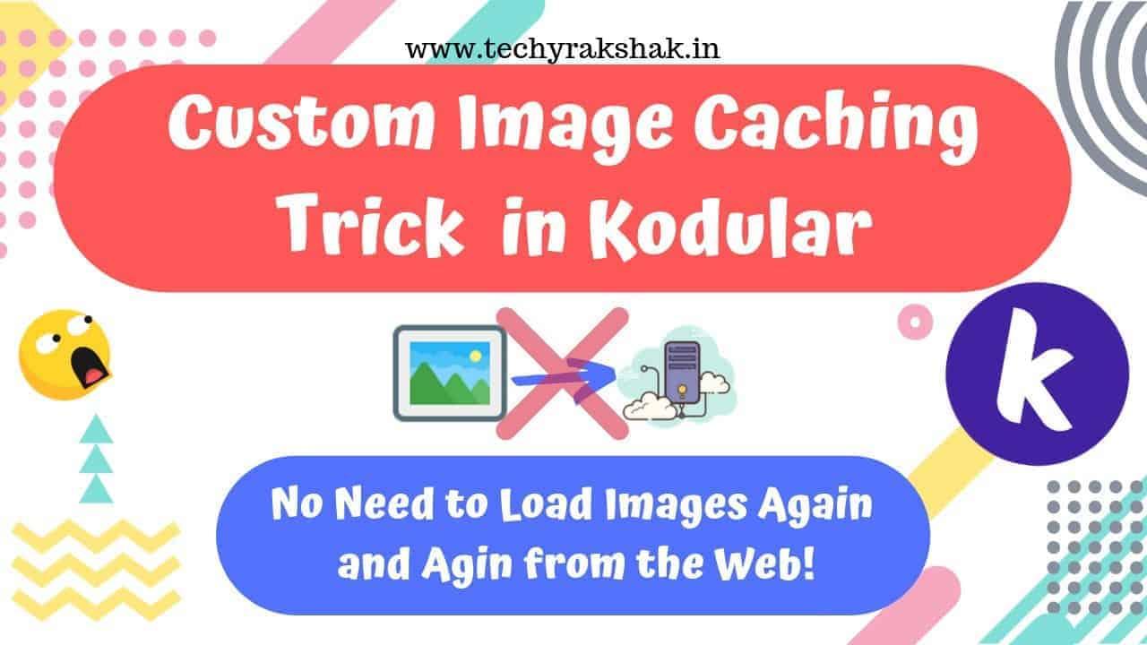 Image-caching-system-in-kodular