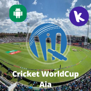 cricket-world-cup-live-scores-app-aia-kodular