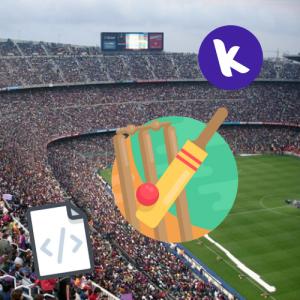 live-cricket-scores-kodular-aia