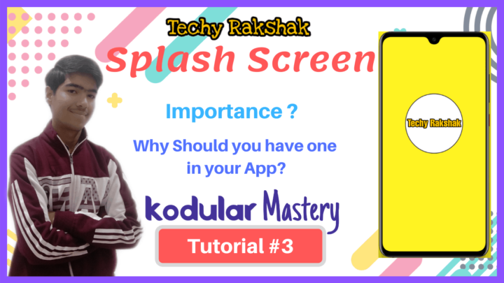 kodular-mastery-series-splash-screen-in-android-app