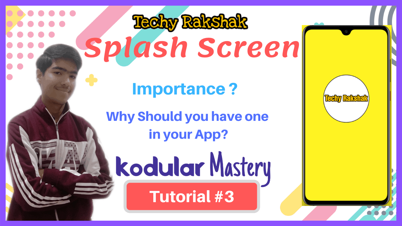 kodular-mastery-series-splash-screen-in-android-app