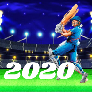 IPL 2020 live Scores Aia File Kodular